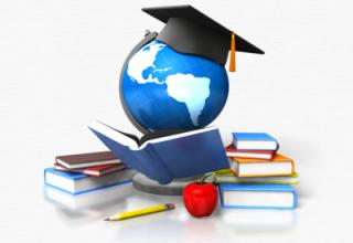 Kế hoạch di dời khối 3 và 4 về học lại tại CS 1