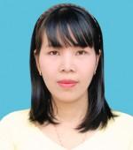 Nguyễn Thị Minh Tâm
