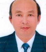 Phan Chánh