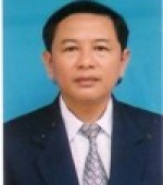 Nguyễn Thế Quyết