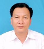 Lê Quốc Hưng