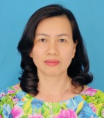 Trần Nguyễn Hoàng Nam Thành Tâm