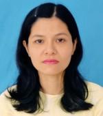 Nguyễn Vũ Quỳnh My