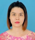 Nguyễn Thị Minh Dung
