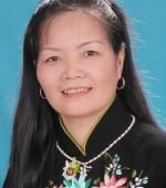 Trương Bích Loan