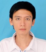 Kim Xuân Độ