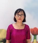Hoàng Phan Thúy Hà