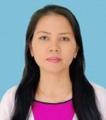 Nguyễn Hồng Linh