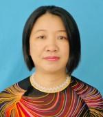 Chu Thị Thanh Loan
