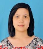 Nguyễn Diệu Trang