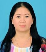 Trần Vũ Thanh Vy