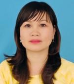Nguyễn Thị Thu Hồng
