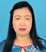 Nguyễn Phạm Thiên Thanh
