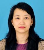 Phan Thị Minh Nguyệt
