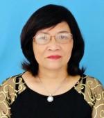 Huỳnh Thị Hạnh
