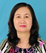 Huỳnh Thị Thọ