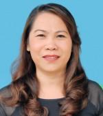 Nguyễn Thị Minh Tuyền