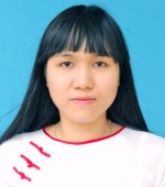 Nguyễn Vũ Tịnh An