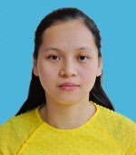 Ngô Thị Ngọc Tuyết