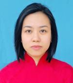 Huỳnh Lê Thị Thúy Hằng
