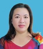 Nguyễn Thị Vân Thùy
