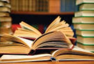 Thư viện điện tử ngành giáo dục Quận Hải Châu