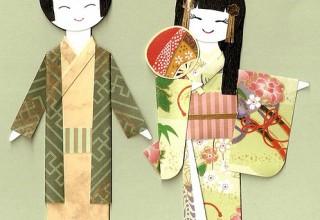 13 điều đáng học hỏi ở người Nhật