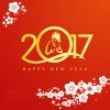 Chúc mừng năm mới !