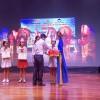 """Ngày Hội """"Thiếu nhi Đà Nẵng với chương trình 4 an"""" năm 2017"""
