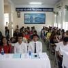 TRƯỜNG TRẦN CAO VÂN ĐẠI HỘI CÔNG ĐOÀN NHIỆM KỲ 2017- 2022
