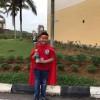 HỌC SINH TRƯỜNG TRẦN CAO VÂN THAM DỰ TOÁN UMAS QUỐC TẾ MALAYSIA