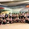 Tổ chức hoạt động ngoại khóa cho học sinh lớp 4 Tìm hiểu Lịch sử địa phương tại Bảo tàng Đà Nẵng.