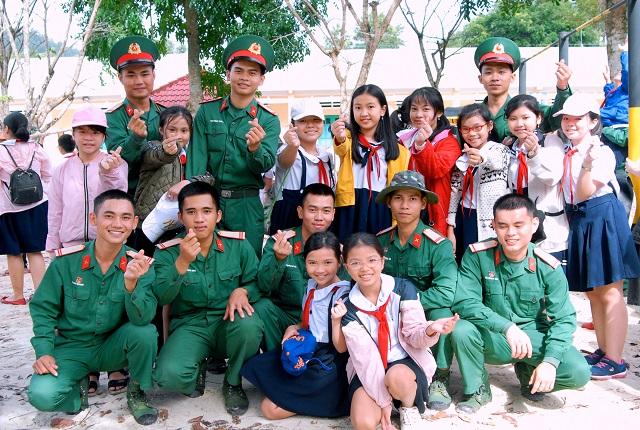 DSC_8006 (1)